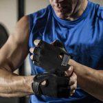 Лучшие перчатки для тренажерного зала