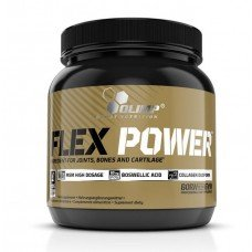 Flex Power (504 грамма)