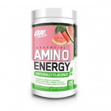Essential Amino Energy Natural Flavor (Essential Amino Energy Natural Flavor)