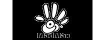 MAD MAX Sportswear