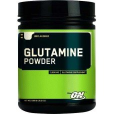 Glutamine Powder  (1000 грамм)