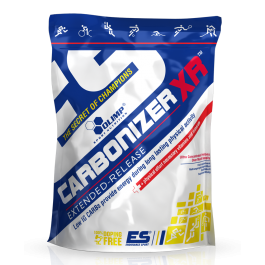 Углеводы (карбо) Olimp Sport Nutrition Carbonizer XR