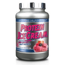 Protein Ice Cream Light (1250 g)