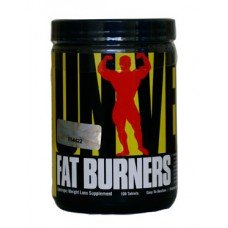 FAT BURNERS E/S (100 таблеток)