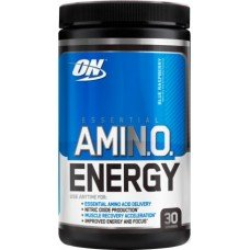 Essential Amino Energy  (270 грамм)