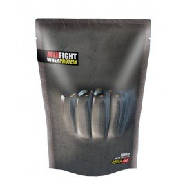 Протеин Power Pro Mix Fight Whey Protein