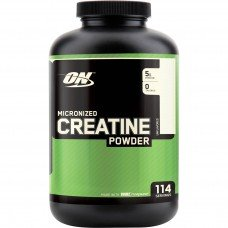 Creatine Powder (600 грамм)