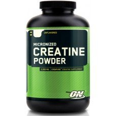 Creatine Powder (300 грамм)
