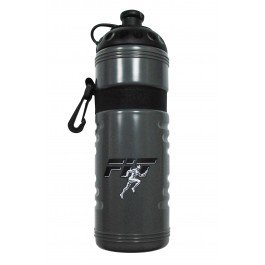Sport water bottle 750 мл