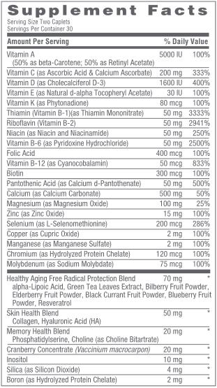 витамин с в магазине спортивного питания