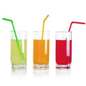 Энергетические напитки для тренировок