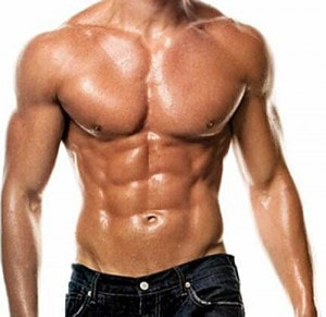 Набор мышечной массы спортивное питание